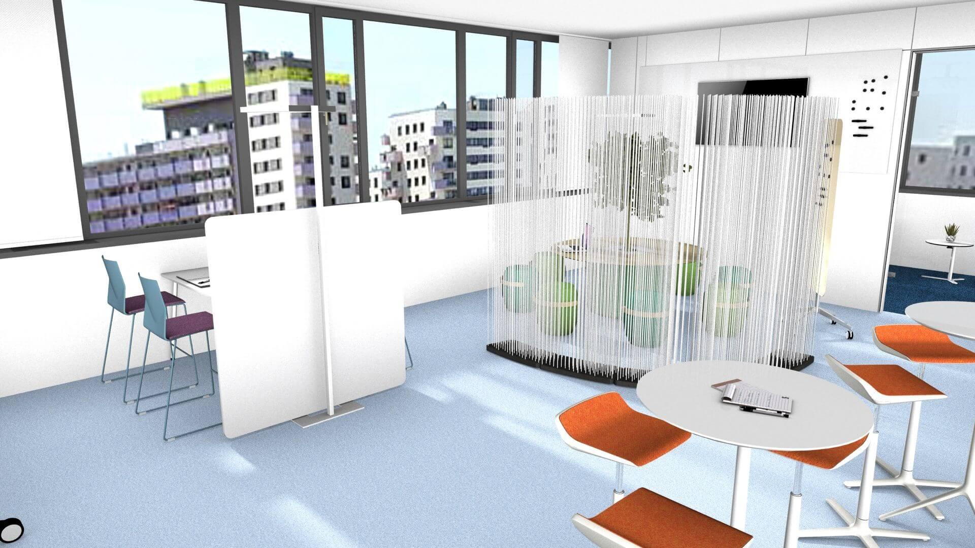 3D-Planung-Atos